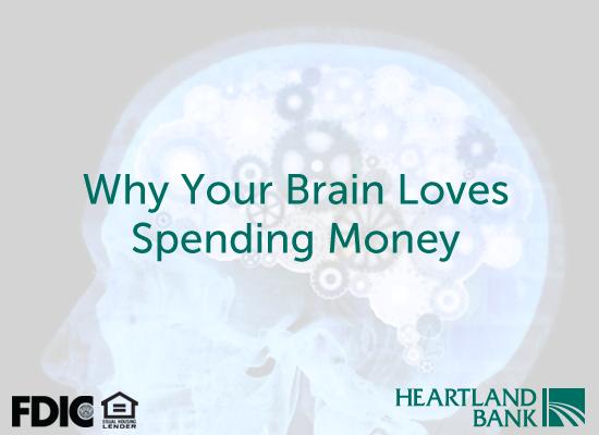blog-spending