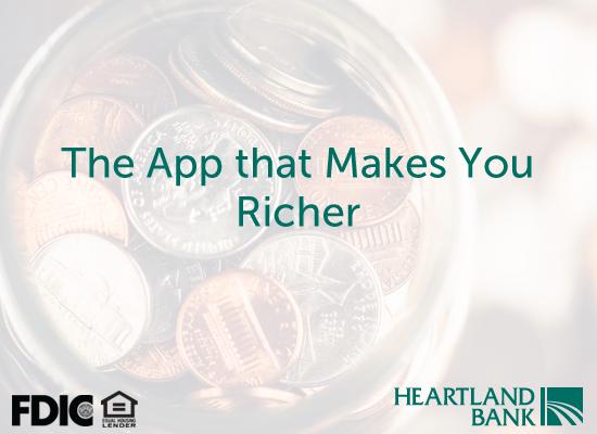 blog-budgeting-app(1)