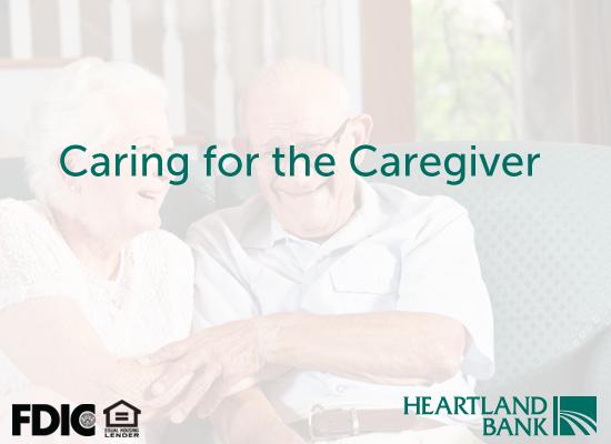 blog-caregiver