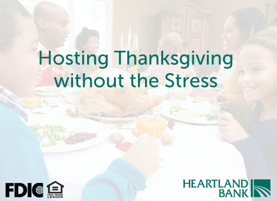 blog-thanksgiving