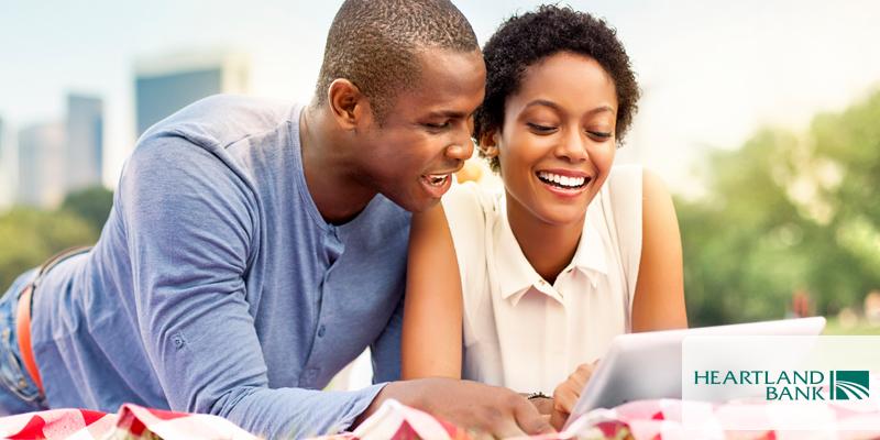 Post Honeymoon Finances